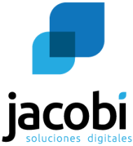 Jacobi Soluciones Digitales